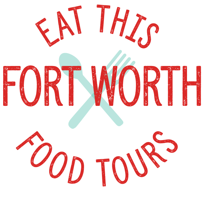 Eat This Fort Worth